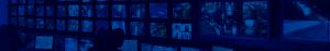 Equipamentos para CFTV